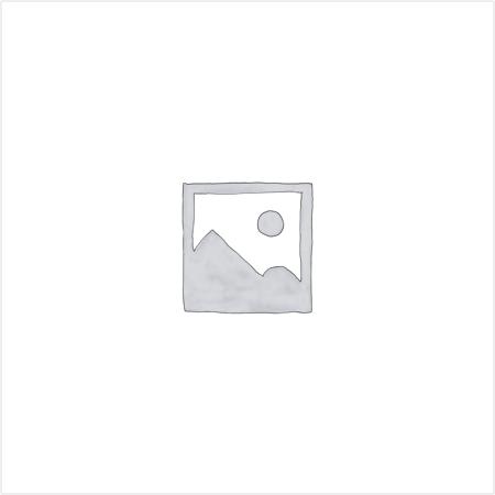 Гідро та пароізоляційна плівка|Теплоізоляція