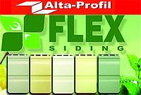 Альта Профіль FLEX