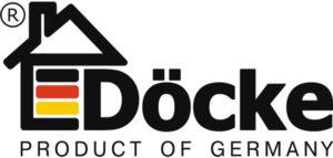 docke_