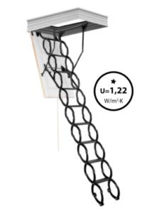 теплоізоляційна кришка товщиною 26 мм купити 0971709339