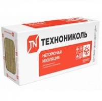 896369743_w640_h640_kupiti_fasadna__ltova_vata.png