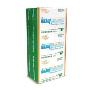 Мінеральна вата Knauf Профітеп 150 Плюс 1230×610×150 купити