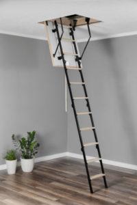 MINI oman купити, ціна оман міні,лестница оман цена