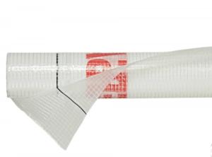 Пароізоляційна мембрана для даху паробар'єр Н110 Juta Чехія