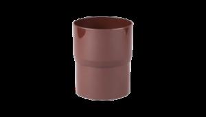 З'єднання труби Profil водостічної системи 9075 мм