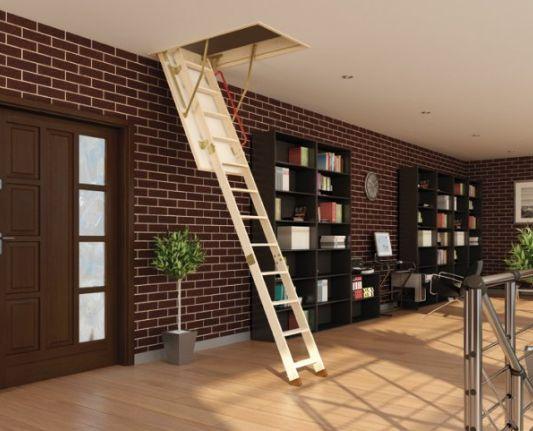 schody-na-poddasze
