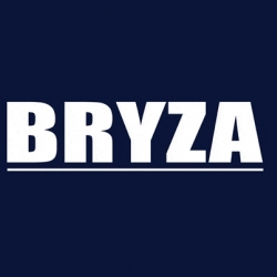 Водостічні системи Bryza
