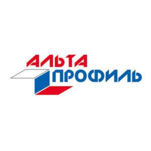 Софіти Альта-Профіль Україна